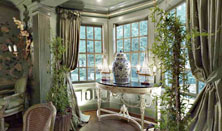 Designer Showhouse